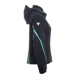 HP2 L2 STRETCH-LIMO/WATERFALL- Jackets