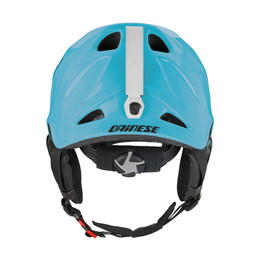 D-RIDE JR LIGHT-BLUE