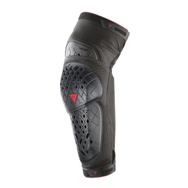 ARMOFORM ELBOW GUARD BLACK