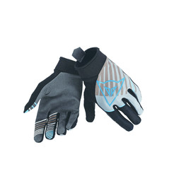 DARE GLOVES KALEIDOSCOPE/ASPHALT