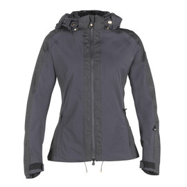 EPAULE D-DRY® JACKET LADY