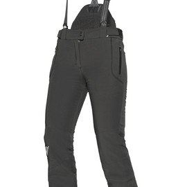 ROTEGG PANTS LADY  BLACK
