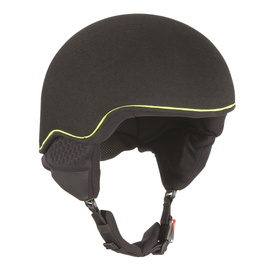FLEX HELMET BLACK- Casques