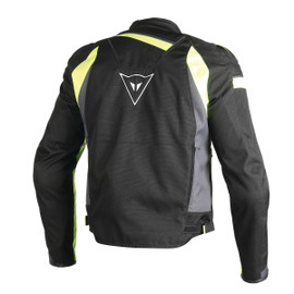 VELOSTER TEX JACKET