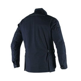 ADRIATIC D1 D-DRY® JACKET BLACK