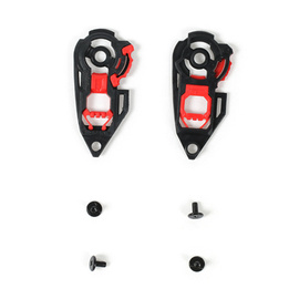 VISOR MECHANISM (GT2/GT2-1 VISOR) - Ratchet Kits