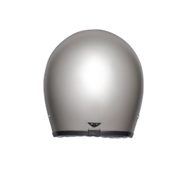 X70 MONO E2205 - MATT LIGHT GREY - X70