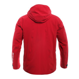 HP2 M2 CHILI-PEPPER/HIGH-RISK-RED- Jackets