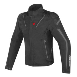 STREAM LINE D-DRY® JACKET