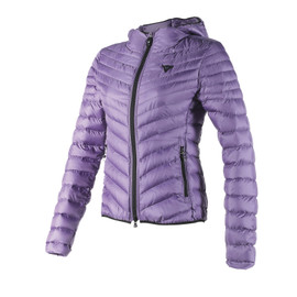PARSENN DOWNJACKET LADY VIOLET