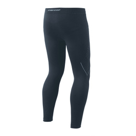 D-CORE THERMO PANT LL BLACK/ANTHRACITE- Couches Externes