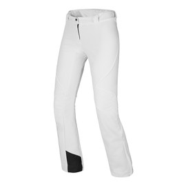 2ND SKIN PANTS LADY WHITE