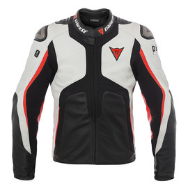 D-AIR® MISANO 1000 BIANCO/NERO/ROSSO-FLUO