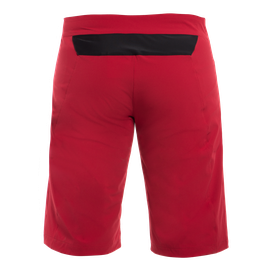 HG SHORTS 2 CHILI-PEPPER- Hosen