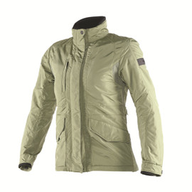JADE LADY GORE-TEX JACKET