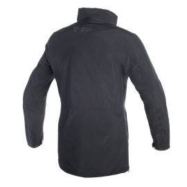 CONTINENTAL D-AIR JACKET BLACK