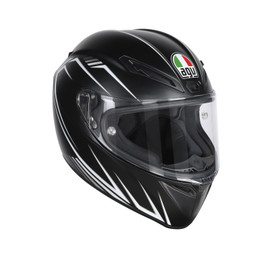 VELOCE S E2205 MULTI - FULMINE BLACK/GREY