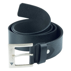 LEATHER BELT EVO