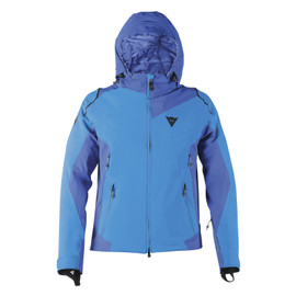 SKYWARD D-DRY® JACKET