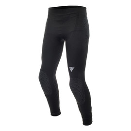 TRAILKNIT PRO-ARMOR PANTS WINTER