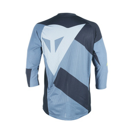 TRAILTEC JERSEY VECTOR-GREY- Maillots