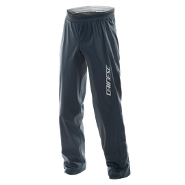 STORM LADY PANT ANTRAX