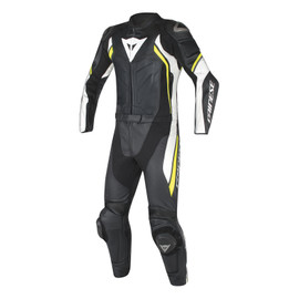 AVRO D2 2PCS SUIT