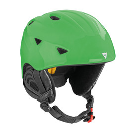 D-RIDE JR GREEN