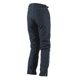 GALVESTONE D1 LADY GTX PANTS BLACK