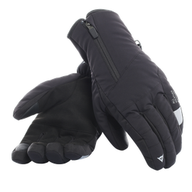 AWA GLOVES STRETCH-LIMO/STRETCH-LIMO- Wintersports