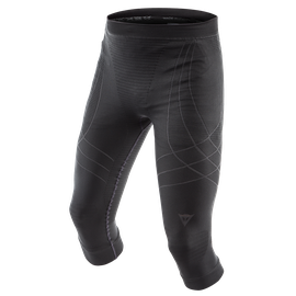 HP1 BL M PANTS STRETCH-LIMO/GUNMETAL
