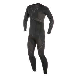 D-CORE AIR SUIT BLACK