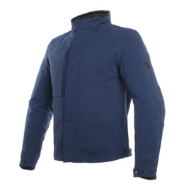URBAN D-DRY JACKET UNIFORM-BLUE