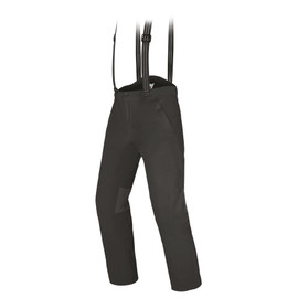 EXCHANGE DROP D-DRY® PANT BLACK/BLACK