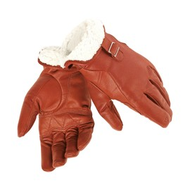 FREEMAN GLOVES