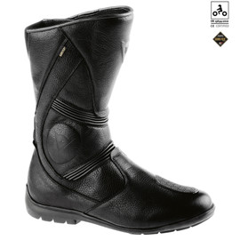 FULCRUM C2 GORE-TEX® BLACK