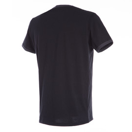T-SHIRT INNOVATION D-AIR BLACK