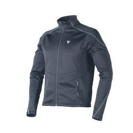NO WIND LAYER D1 BLACK/BLACK/BLACK
