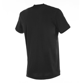 AGV T-SHIRT BLACK