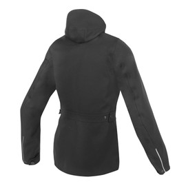 ALLEY LADY D-DRY® JACKET