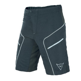 DRIFTER SHORT BLACK/GREY