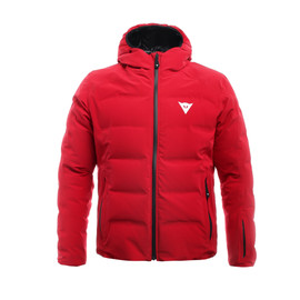 SKI DOWNJACKET MAN
