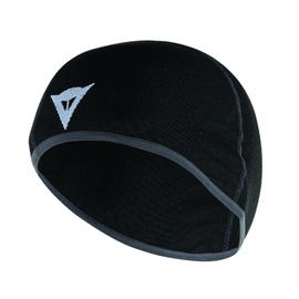 D-CORE DRY CAP BLACK/ANTHRACITE