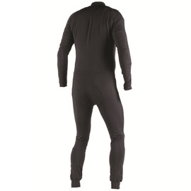 AIR BREATH SUIT BLACK/BLACK/BLACK