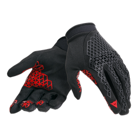 TACTIC GLOVES EXT BLACK/BLACK