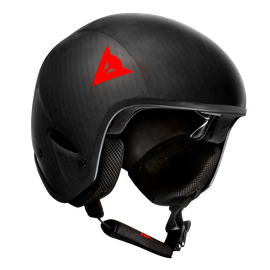 GT CARBON WC HELMET