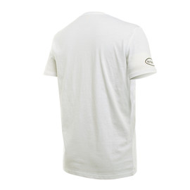 SPECIALE T-SHIRT WHITE
