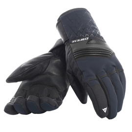 HP1 GLOVES STRETCH-LIMO/STRETCH-LIMO- Gants