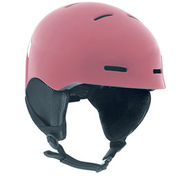 B-ROCKS JR HELMET FUCSIA
