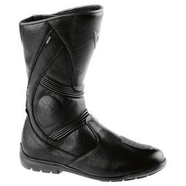 R FULCRUM C2 GORE-TEX BOOTS BLACK